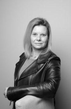Corinne Enderlé Décoratrice Designer à Lyon